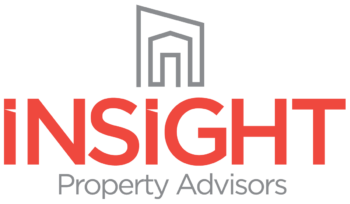Insight Property Advisors